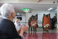 三福寺町お祭り