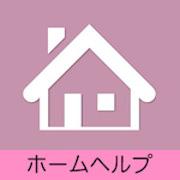 hs-icon