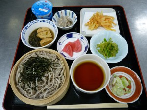 Meal20100726