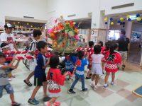新宮神社祭典